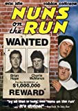 Nuns On The Run (abe)
