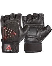 Reebok Lifting Fitness Gloves