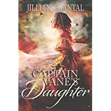 Captain Vane's Daughter