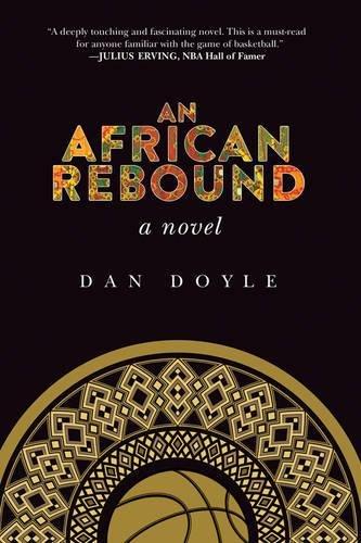 Download An African Rebound: A Novel PDF