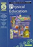 img - for Physical Education: Key Stage 2/Scotland P4-P6 (Blueprints) by Win Heath (1998-02-01) book / textbook / text book