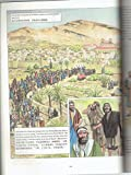 Pictorial Life of Christ - Volumes 1 and 2