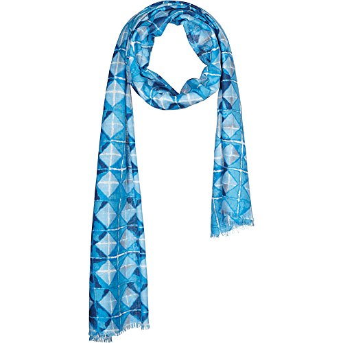 kinross-cashmere-beach-tile-print-scarf-marina-multi