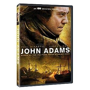 John Adams (2014)