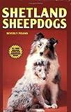 Shetland Sheepdogs, Beverly Pisano, 0793823579