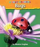 Bugs, Monica Hughes, 1597161497
