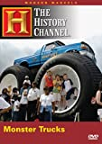 Modern Marvels - Monster Trucks (History Channel) (A&E DVD Archives)