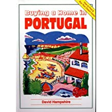 Buying a Home in Prtugal/1ed