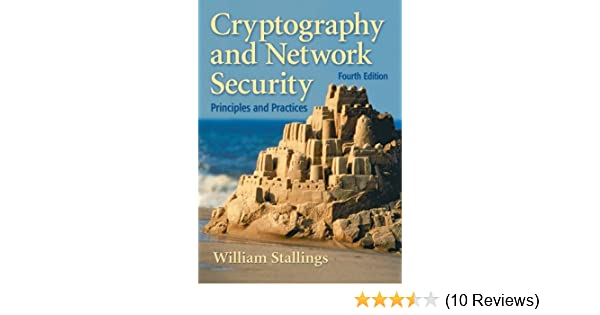 Computer Security: Principles and Practice (4th Edition) William 40