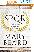#6: SPQR: A History of Ancient Rome