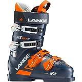Lange RX 120 Low Volume Ski Boot