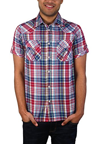 raymond-plaid-shirt-from-company-81
