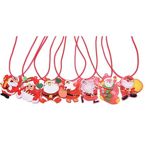 Holiday Pendant Lights in US - 5