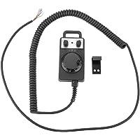 Akozon Volante electrónico Generador de pulso CNC Volante