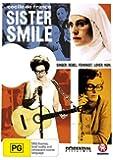 Sister Smile [Region 4]