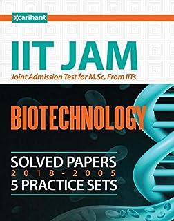 Biotechnology Book Pdf In Hindi