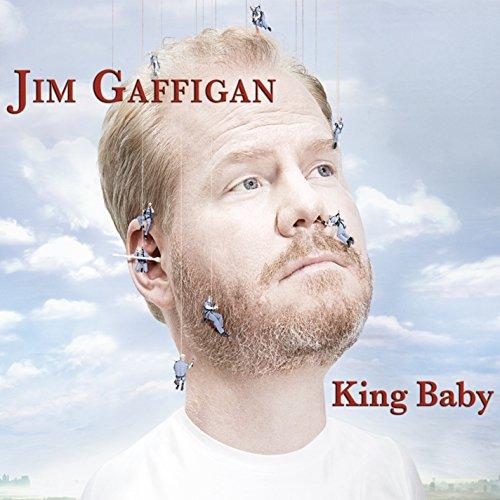 King Baby (Best Of Jim Gaffigan)