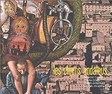 Les Chiens Andalous