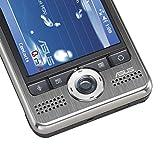Asus A626 3.5-inch PDA Windows Mobile 6.0, Wi-fi