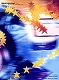 img - for Ruben Ortiz Torres: Desmothernismo book / textbook / text book