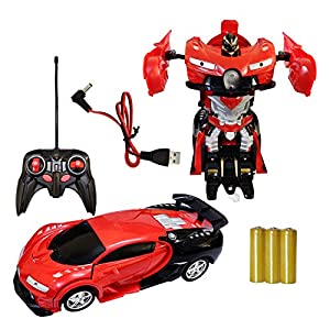 NHR Kids Remote Control Car...