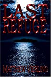 Last Refuge, Matthew Vierling, 0595670490