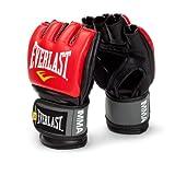 Everlast Pro Style Guantes para Lucha MMA