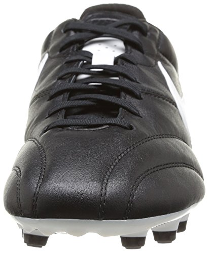 Botas The fútbol Blaze Unisex orng Black Adulto Premier White de Summit NIKE UEwdqfU