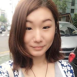 Sunhee Bong