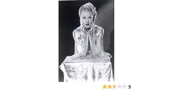 It Had to Be You [Reino Unido] [DVD]: Amazon.es: Cornel Wilde ...