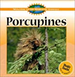 Porcupines, Diane Swanson, 0836833155