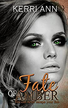 Download for free Fate of Amber