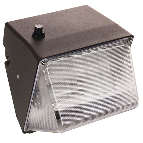 Sunlite WPS100HPS PC 100 watt Pressure