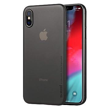 coque 0.3 iphone xs