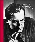 Fritz Lang, , 3931321746