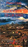 Alexandre le Grand par Citati