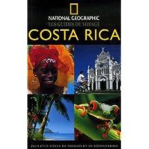 COSTA RICA N.E.