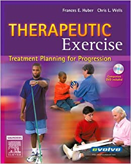 Therapeutic Exercise: Treatment Planning for Progression ...