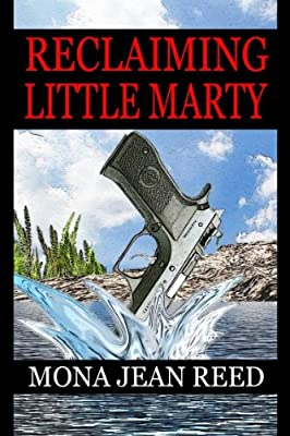 Reclaiming Little Marty
