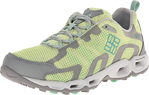 grün sind Columbia Schuhe für Herren Ventastic von Multisport Outdoor Die wX8qzpX
