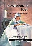 Revolutionary Poet (Creative Minds Biography) (Creative Minds Biography (Paperback))