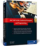 img - for SAP ERP HCM: Technical Principles and Programming book / textbook / text book