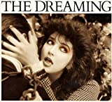 The Dreaming (2018 Remaster)