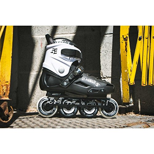5th Element ST-80 Urban Inline Skates - 13.0 by 5th Element (Image #6)