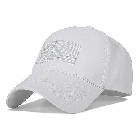XIHUANNI Gorra de béisbol Nuevo diseño para Mujeres Hombres Moda ...