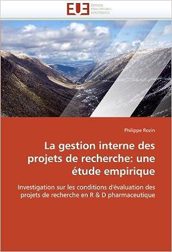 Des Storeadda De mlnoteannales Facult Lettres La c3 a9 L 0wOwz