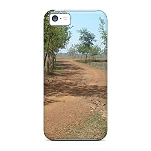 New Fashion Case Cover For Iphone 5c(kvqeEHv118GSLIg)
