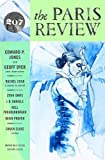 Paris Review Issue 207 (Winter 2013)