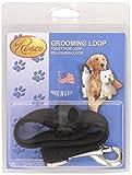 Resco Professional Nylon Grooming Loop/Noose