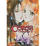 Ceres Celestial Legend 4: Resolve